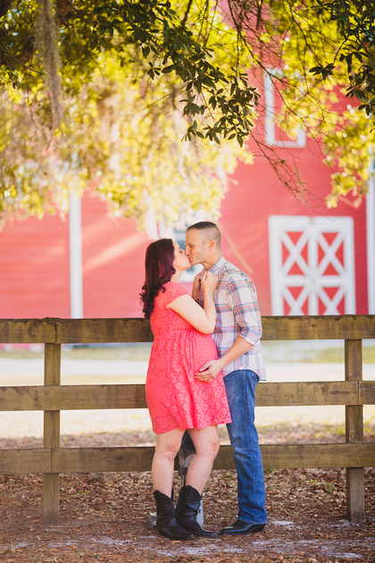 """maternity, """"Maternity photography"""" """"Pregnancy photos"""" """"Rustic maternity photography"""" """"Rustic Maternity photos"""" """"Family photographer"""" """"Central Florida Maternity photos"""" """"Florida maternity photos"""""""