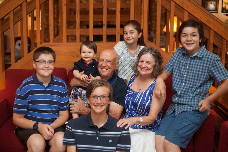 """""""DeLand family photographer"""" """"family portraits in DeLand"""" """"DeLand photographer"""" """"Family photographer in DeLand"""" """"DeLand"""" """"Koontz Photography"""""""