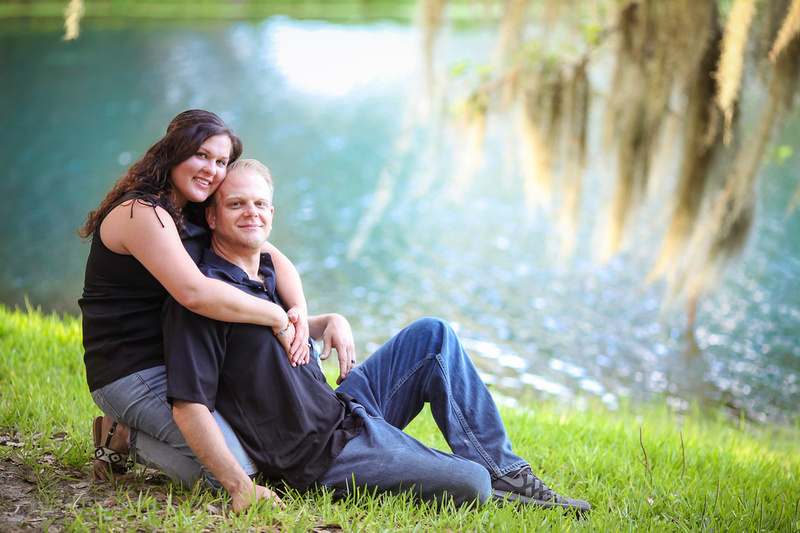 """""""Gemini Springs"""" """"Family Photographer"""" """"DeLand Family Photographer"""" """"Family Photography in DeLand"""" """"Photographer in DeLand Florida"""" """"Florida Family Photographer"""""""