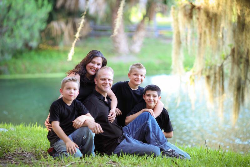 """""""Family photographer in Florida"""" """"Central Florida family photography"""" """"Family photography in DeLand"""" """"Deland photographer"""" """"Orange city photographer"""" """"Central Florida Photographer"""""""