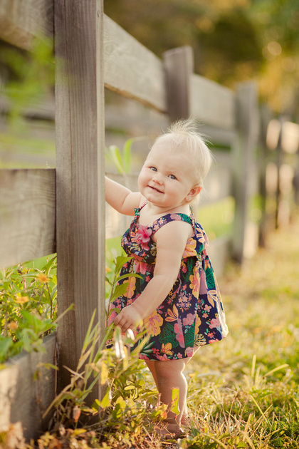"""""""Pierson Life"""" """"DeLand family photographer"""" """"One year old photography"""" """"Turns one"""" """"Family photographer in volusia county"""" """"Country photographer"""" """"Deleon Springs family photos"""" """"Pierson family photos"""" """"Pierson photographer"""" """"Family photos in Pierson"""""""