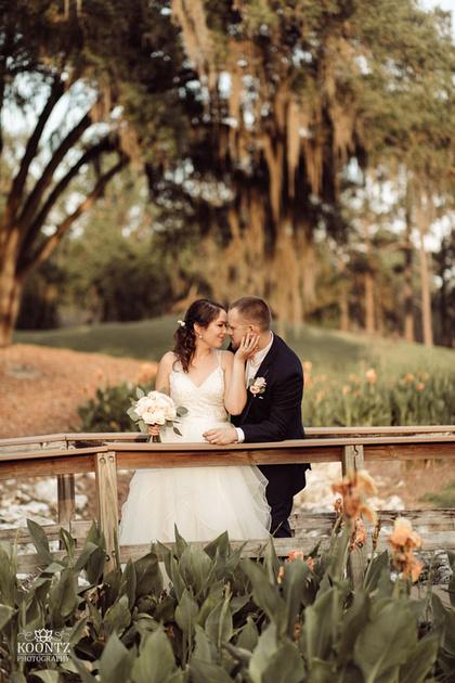 """Golden Ocala"", ""Ocala Equestrian Club"", ""Ocala Golf Club"", ""Golden Ocala Golf Club"", ""Golden Ocala Equestrian Club"", ""Ocala Wedding"", ""Ocala Wedding Photographer"", ""Horse Farm Wedding"", ""Equestrian Club"""