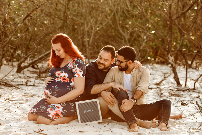 """Surrogacy, """"Surrogacy Maternity photos"""", """"Surrogate mother"""", """"Surrogate journey"""", """"Maternity photos"""", """"Surrogate maternity photos"""", """"Surro Baby"""", """"Surrogate Baby"""", """"Surrogacy family"""", IFV, """"gestational carrier"""", """"Gay Dads"""", """"LGBTQ family"""", """"gestational surrogacy"""", """"surrogacy is love"""", """"Love is Love"""","""