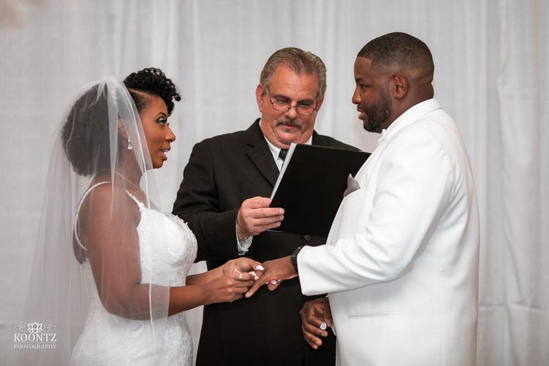 """Sheraton Jacksonville Wedding"", ""Jacksonville Wedding"", ""JAX wedding"""
