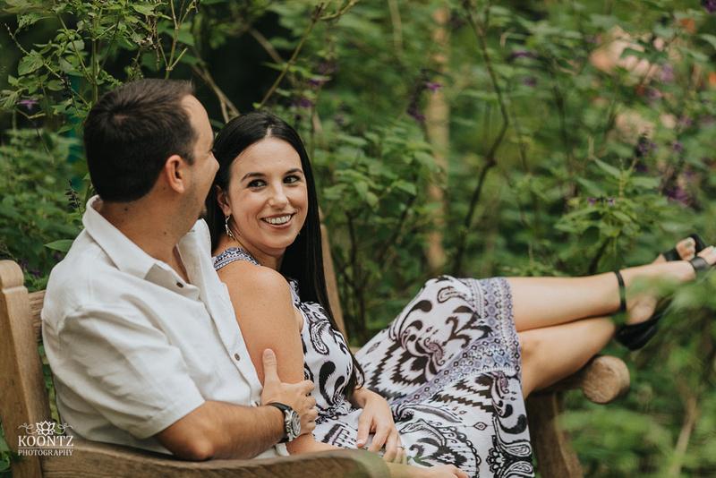"""Koontz Photography"", ""Orlando Photographer"", ""Engagement photography"", ""Mead Botanical Gardens"", ""Mead Gardens"", ""Mead Gardens Orlando"", ""Mead Gardens Engagement Session"", ""Engagement portraits"", ""Central Florida Engagement photographer"", ""Mead Botanical Engagement Photos"""