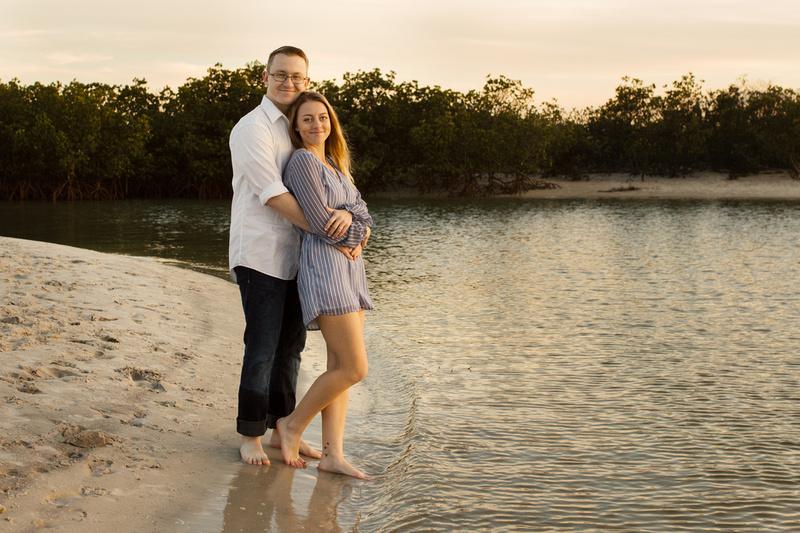 """Ponce Inlet Park"", ""Ponce Inlet Engagement Photos"", ""Daytona Beach Engagement Photos"", ""Port Orange engagement photos"", ""Beach engagement photos"", ""Koontz Photography"", ""Beach Portraits"", ""Daytona photographer"""