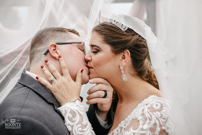"""Riverview Hotel"", ""Riverview Grille"", ""New Smyrna Beach"", ""Sugar Mill Ruins"", ""NSB Wedding"", ""Sugar Mill Wedding"", ""New Smyrna Beach Wedding Photographer"", ""Daytona Beach Wedding Photographer"", ""Central Florida Wedding Photographer"", ""Intimate Wedding"", ""Micro Wedding"", ""Small Wedding"""