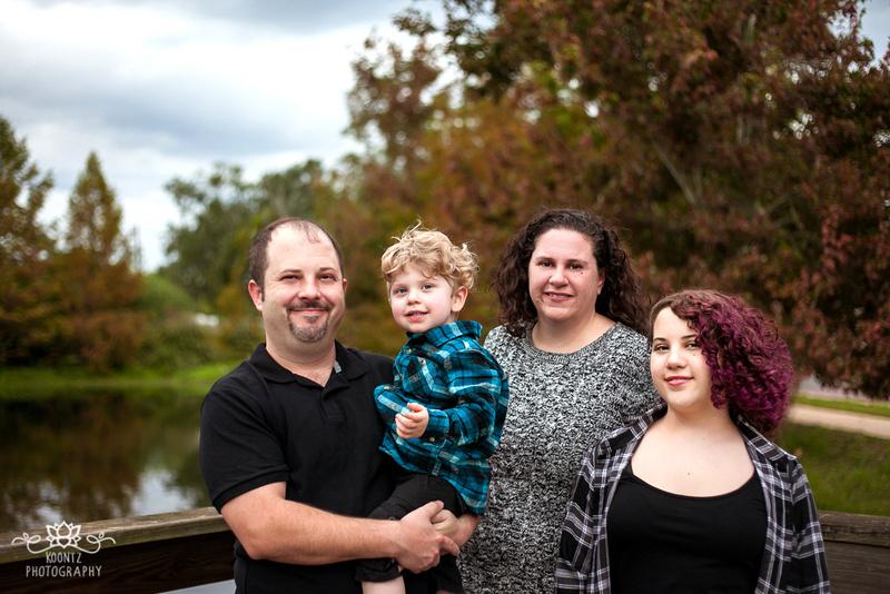"""Longwood Family photos"" ""Longwood Photographer"" ""Reiter Park"" ""Central Florida Family Photographer"" ""Christmas Family Photos"""