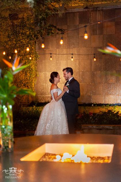 """Florida wedding photographer"" ""The Pros"" ""Koontz Photography"" ""RiverView Hotel"" ""Ormond Memorial Gardens"" ""Martini's"" ""Central Florida photographer"" ""Daytona Beach photographer"""