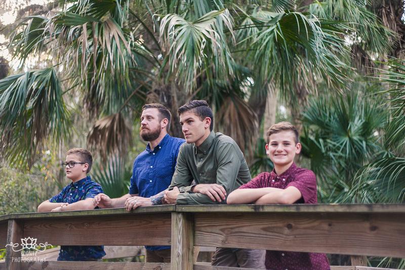 """Gemini Springs"", ""Debary Family Photos"", ""Family photographer in DeLand"", ""Family photographer in Central Florida"", ""Volusia County"", ""Koontz Photography"""