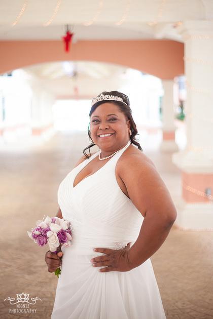 """Hammock Beach"", ""Hammock Beach Resort"", ""Palm Coast Wedding"", ""LGBT Wedding"", ""Lesbian Wedding"", ""Wedding Bug"""