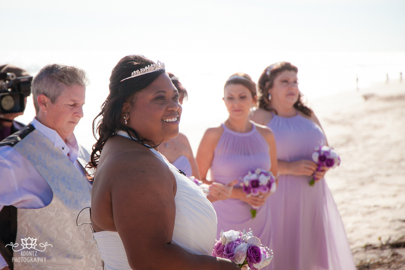 """Hammock Beach"", ""Hammock Beach Resort"", ""Palm Coast Wedding"", ""LGBT Wedding"", ""Lesbian Wedding"", ""Wedding Bug"""