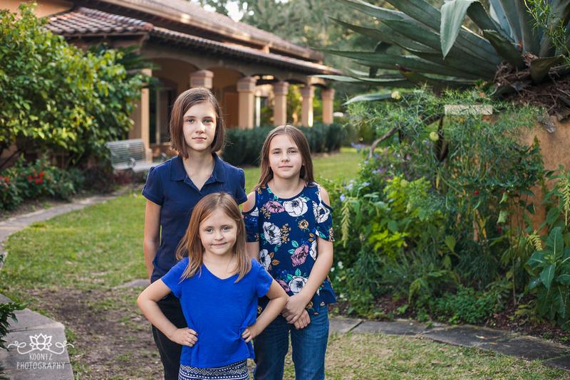"""Bok Tower"", ""Bok Tower Gardens"", ""Family Photos at Bok Tower Gardens"", ""Lake Whales Family Photos"", ""Botanical Garden"", ""Places to see in Florida"", ""Central Florida Photographer"", ""Central Florida Family Photographer"", ""Central Florida Photography"""