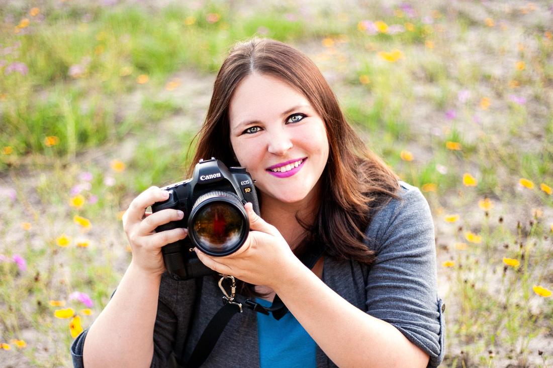 """Daniella Koontz"" ""Koontz Photography"" ""Daniella Koontz Photography"""