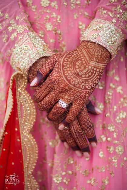 """Indian Wedding"", ""Hindu Wedding"", ""sheikh wedding"", ""Daytona Beach wedding"""