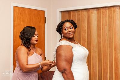 """Jacksonville wedding"", ""Jacksonville wedding photographer"", ""Jacksonville wedding photography"", ""Worsham Hall at Good Shepherd Episcopal Church"", ""Riverside Baptist Church"", ""Riverside Baptist Church Jacksonville"", ""Addison Mizner"""