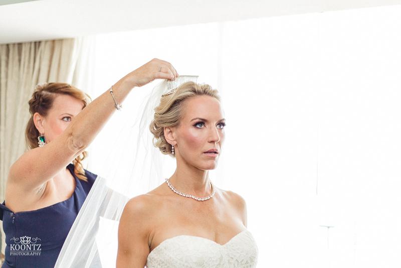 """Jacksonville Wedding"", ""Atlantic Beach Wedding"", ""One Ocean Resort wedding"", ""Wedding photographer"""