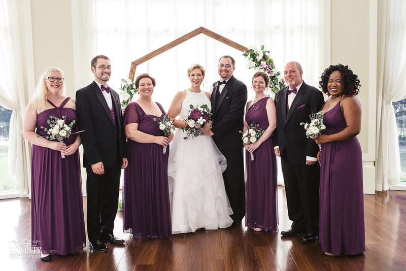 """""""Lake Mary Events Center"""", """"Lake Mary wedding"""", """"Orlando wedding photographer"""", """"Orlando wedding photography"""", """"Florida Wedding"""", """"Central Florida Wedding"""", """"Weddings in Central Florida"""""""