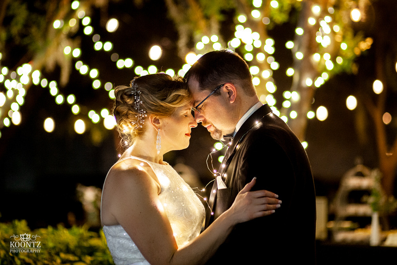 """""""bride and groom"""", """"wedding fairy lights"""", """"twinkle lights"""", """"couple fairy lights"""", """"couple twinkle lights"""", """"romantic couples photos"""""""