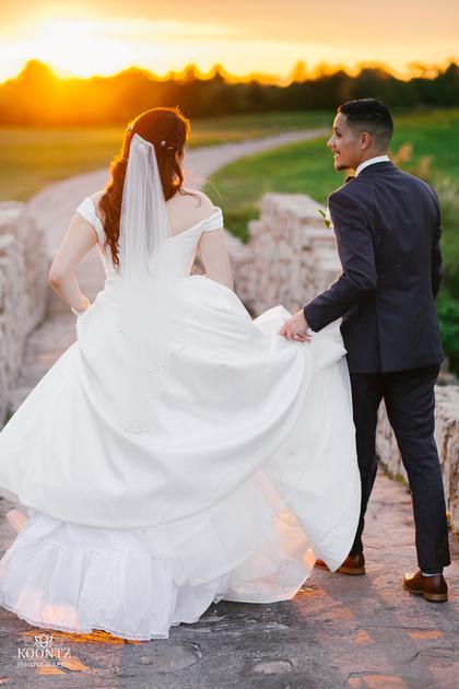 Florida photographer, Koontz Photography, Orlando Wedding, Royal Crest Room, Royal Crest Room Photographer, Saint Cloud Wedding, Wedding Photographer, Wedding Photography