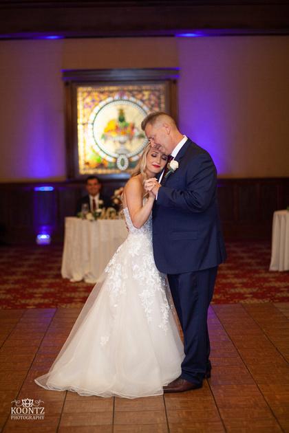 """Ballroom at Church Street"", ""Orlando Wedding"", ""Orlando Wedding photographer"", ""Orlando wedding photography"", ""Central Florida wedding"", ""Central Florida wedding photographer"", ""Wedding in Florida"", ""Wedding in Orlando"""