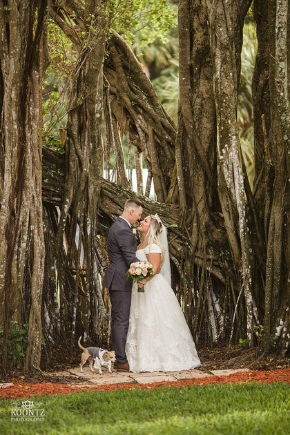 """The Banyan Estate"", ""Banyan Estate wedding"", ""Malabar Wedding"", ""Melbourne Wedding"", ""Vintage school house"", ""School house wedding"", ""Central Florida Wedding"", ""East Coast wedding"", ""The Pros"", ""Florida photographer"", ""Orlando Photographer"", ""Wedding photographer"", ""Wedding Photography"""