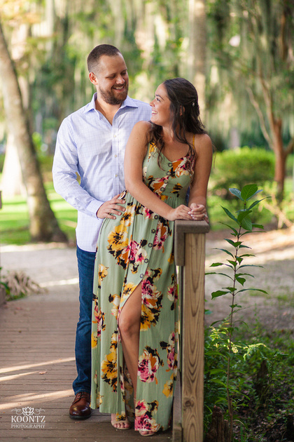 """Kraft Azalea Garden"", ""Winter Park Engagement"", ""Orlando Engagement"", ""Winter Park Engagement Photography"", ""Winter Park Engagement Photos"", ""Kraft Azalea"", ""Orlando Engagement photographer"", ""Orlando Engagement photography"""