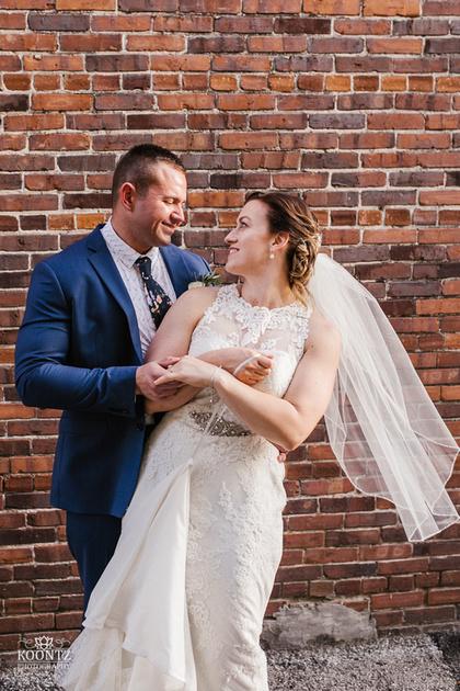 """""""central florida wedding"""", """"Covid-19 wedding"""", """"DeLand wedding photographer"""", """"Koontz Photography"""", """"Lake Mary wedding"""", """"Orlando Photographer"""", """"Pandemic wedding"""", """"Sanford wedding"""", """"Sanford wedding photographer"""""""