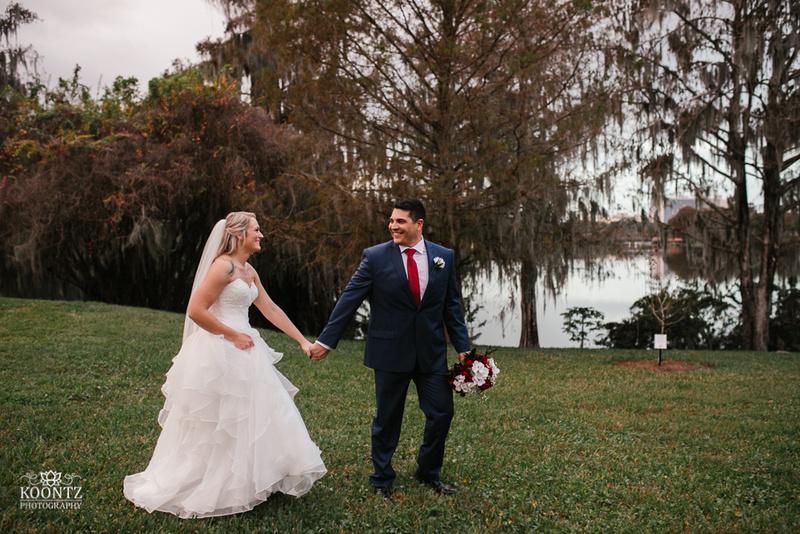 """""""Leu Gardens"""", """"Central Florida Wedding"""", """"Leu Gardens Wedding"""", """"Garden Wedding"""", """"Elopement"""", """"Intimate Wedding"""", """"Florida Garden Wedding"""", """"Central Florida Garden"""", """"Destination Wedding"""", """"Florida Destination Wedding"""", """"Orlando Wedding Photographer"""", """"Orlando Wedding Photography"""""""