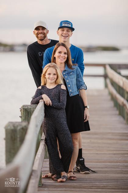 """Daytona Beach Family Photos"", ""New Smyrna Beach Family Photos"", ""NSB Family photographer"", ""Central Florida Family photos"", ""Central Florida photographer"", ""NSB photographer"", ""NSB photography"", ""Daytona photographer"""