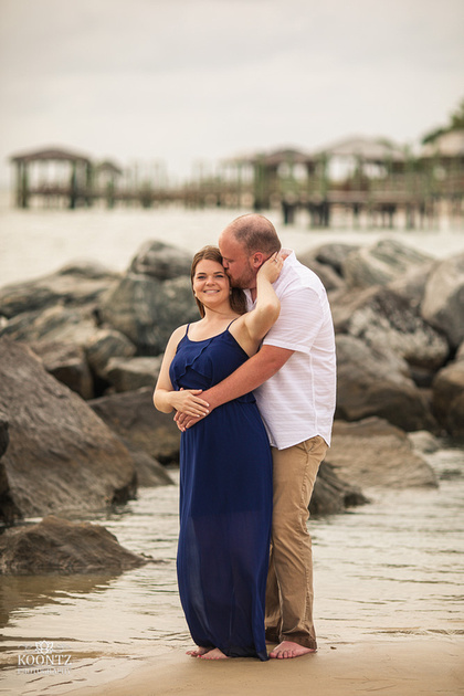 """Saint George Island"", ""The Cut"", ""Jetty"", ""Engagement Photography"", ""Florida Engagement"", ""Florida Photographer"", ""Florida Photography"""