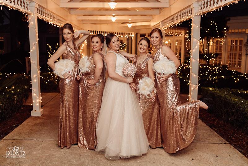 """Highland Manor"", ""Apopka Wedding"", ""Gatsby Wedding"", ""Roaring 20's"", ""The Great Gatsby"", ""1920's wedding"", Flapper, ""20's themed wedding"", ""Gatsby theme"", ""Central Florida wedding"", ""Highland Manor Wedding"", ""Manor Wedding"", ""Florida photographer"", ""Orlando family photography"""