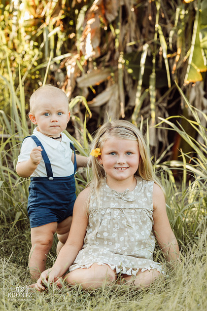 """family photos DeLand"", ""DeLand family photographer"""