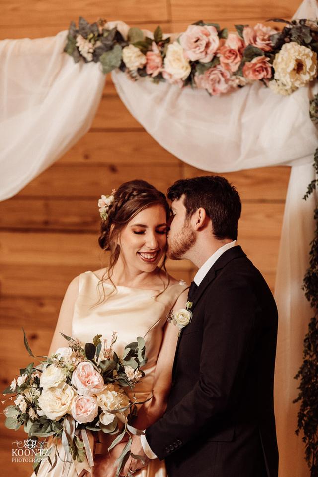"""""""Central Florida Wedding"""", """"Stylized Wedding Shoot"""", """"Orlando Wedding Photographer"""", """"Orlando Wedding Photography"""", """"Blush Wedding"""", """"Pink Wedding"""", """"Romantic Wedding"""", """"Orlando Wedding Vendors"""""""