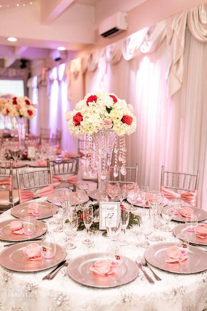 """Imperial Design Hall"", ""Orlando Wedding"", ""Chinese Wedding"", ""Koontz Photography"", ""Orlando Wedding Photography"""
