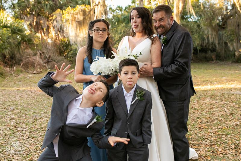 """""""Tomoka State Park"""", """"Volusia Wedding"""", """"Volusia wedding photographer"""", """"Ormond Beach Wedding"""", """"Daytona Wedding"""""""