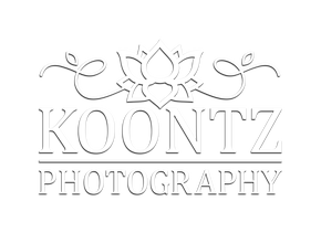 Koontz Photography