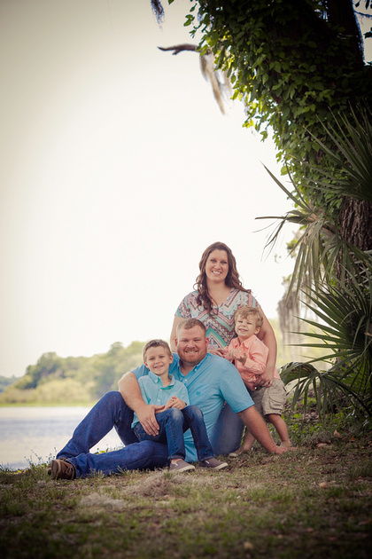 """Family photographer in Central Florida"" ""Florida family photographer"" ""DeLand family photography"" ""DeLand photographer"" ""Volusia County photographer"""