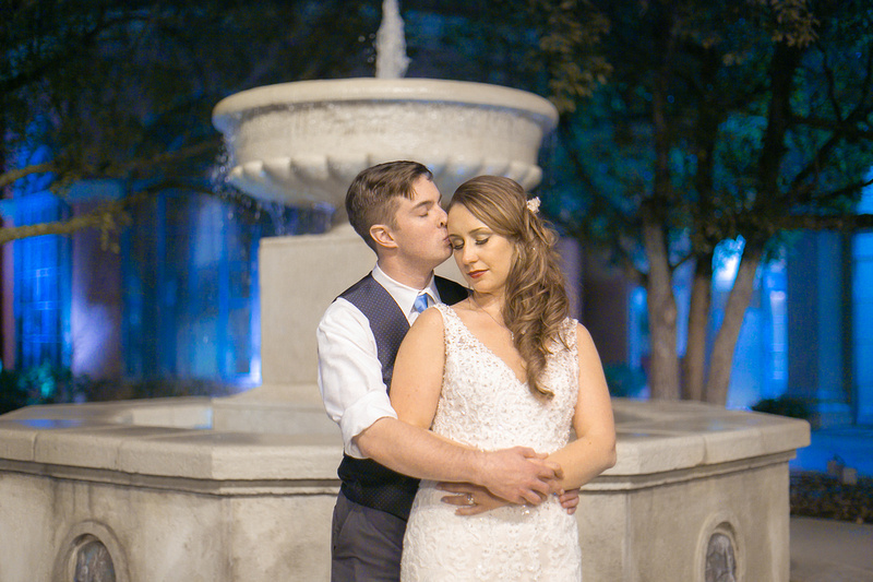 Loews Portofino Bay, Portofino Bay Hotel, Portofino Bay Wedding, Orlando wedding photographer, Orlando wedding photography