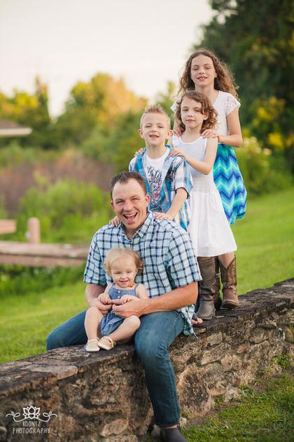 """DeLand family photographer"", ""DeLand family photos"", ""DeLand family photography"", ""Florida family photos"", ""Koontz Photography"""