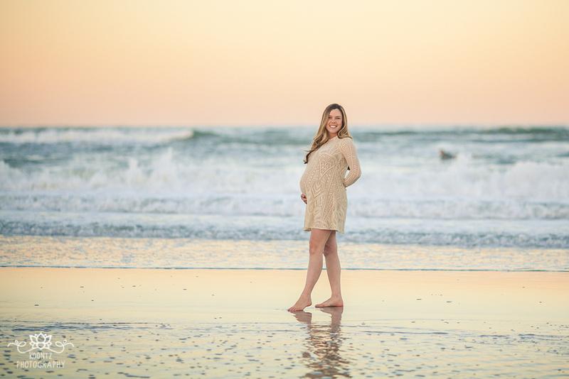 maternity photographer, maternity photography, pregnancy