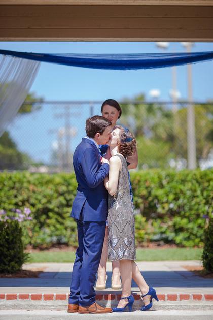 """Ormond Beach Wedding"" ""Casements wedding"" ""Dr Who wedding"" ""Central Florida Wedding"" ""Daytona Wedding Photographer"""
