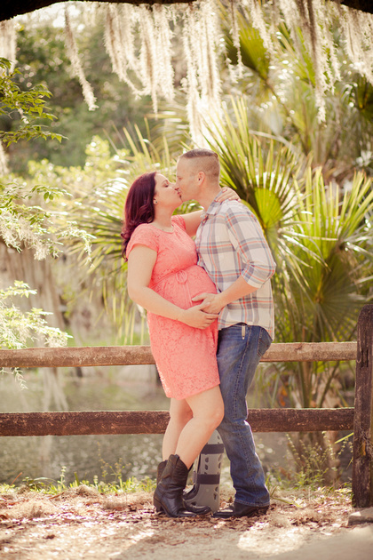 "maternity, ""Maternity photography"" ""Pregnancy photos"" ""Rustic maternity photography"" ""Rustic Maternity photos"" ""Family photographer"" ""Central Florida Maternity photos"" ""Florida maternity photos"""