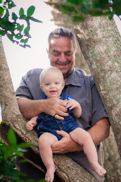 """Casselberry photographer"", ""Winter Springs Photographer"", ""Longwood photographer"", ""Secret Lake Park"", ""Anders Family"", ""Florida Photographer"", ""Florida Family Photographer"", ""DeLand family photographer"", ""DeLand family photography"", ""Central Florida photographer"""