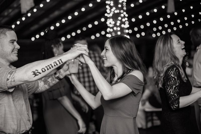 """The enchanting barn"", ""barn wedding"", ""Rustic wedding"", ""vintage wedding"", ""Osteen wedding"", ""Orlando wedding photographer"", ""Orlando wedding photography"""