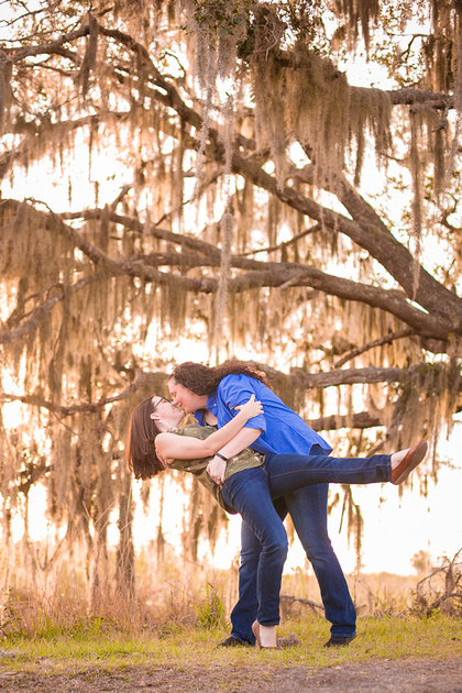engagement, engagement photographer, Stetson, DeLand, DeLand Photographer, DeLand engagement photography, Stetson engagement, Love is love, LGBT engagement, LGBT photographer, Lake Woodruff