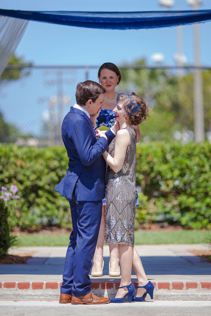 """Ormond Beach Wedding"" ""Casements wedding"" ""Dr Who wedding"" ""Central Florida Wedding"" ""Daytona Wedding Photographer"""
