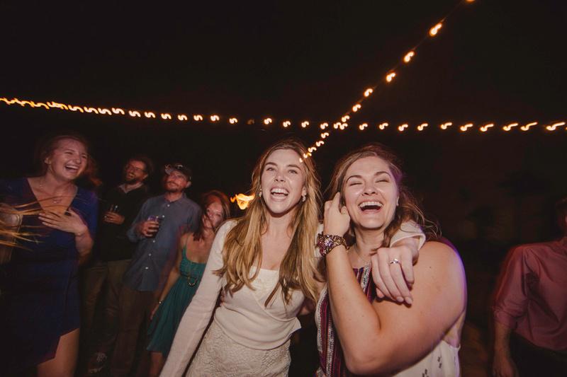 """Beach Wedding"" ""beach wedding photographer"" ""beach wedding photography"" ""Florida wedding"" ""Florida wedding photographer"" ""Florida wedding photography"" ""Jacksonville wedding"" ""Jacksonville beach wedding"" ""Koontz Photography"" ""Atlantic Beach wedding"" ""Atlantic Beach"" ""Jacksonville Beaches"" ""Central Florida Photographer"""